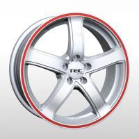 Foto 2 TEC by ASA AS1 CS 16 Zoll Audi bis VW 246,00 € Satz
