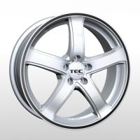 Foto 3 TEC by ASA AS1 CS 16 Zoll Audi bis VW 246,00 € Satz