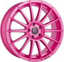 TEC by ASA AS2 Max Pink 17-19 Zoll ab 440,00 € Satz
