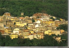 Foto 8 TEMPIO PAUSANIA - Aparthotel Stella dell'est