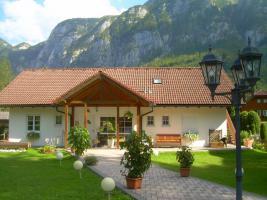 Foto 7 TOP 4 SterneTraumferienwohnung Salzkammergut a. Hallstätter See in Oberösterreich/Landhaus Bergidyll * * * * 4831 Obertraun