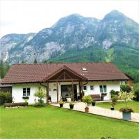 Foto 24 TOP 4 SterneTraumferienwohnung Salzkammergut a. Hallstätter See in Oberösterreich/Landhaus Bergidyll * * * * 4831 Obertraun