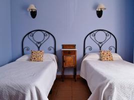 Foto 6 TOP-Gelegenheit:Gut frequentiertes 16 Zimmer Hotel - Economy Class