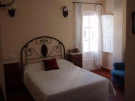 Foto 8 TOP-Gelegenheit:Gut frequentiertes 16 Zimmer Hotel - Economy Class