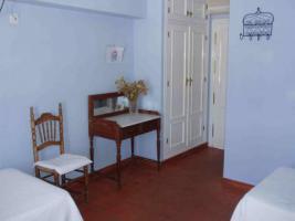 Foto 9 TOP-Gelegenheit:Gut frequentiertes 16 Zimmer Hotel - Economy Class