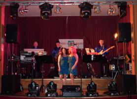 Foto 3 ))))) TOP MUSIK für DEUTSCH - POLNISCHE HOCHZEITS PARTY (((((