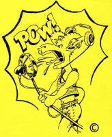 TOP Tonanlage n Verleih Musik Ton Equipment mieten Wiesbaden DJ Ton Equipment mieten Mainz Ton Verleih Musik Ton Anlage mieten PA Darmstadt Anlagen Equipment mieten Frankfurt Eltville Tonanlagen Ton Technik Mainz Wiesbaden Darmstadt Frankfurt PA DJ Anlage