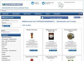 TOPGESCHENKEWELT - Geschenkartikel, Spiel- und Haushaltswaren günstig im Shop
