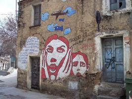 Foto 7 TORRE DELLE STELLE - Aparthotel Stella dell'est