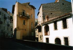 Foto 5 TORRE DELL'ELEFANTE - Apartments im Aparthotel Stella dell'est