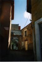 Foto 6 TORRE DELL'ELEFANTE - Apartments im Aparthotel Stella dell'est