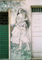 Foto 8 TORRE DELL'ELEFANTE - Apartments im Aparthotel Stella dell'est