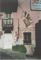 Foto 10 TORRE DELL'ELEFANTE - Apartments im Aparthotel Stella dell'est