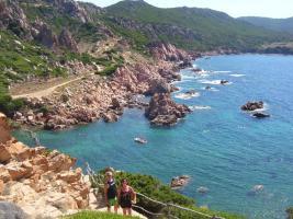 Li Cossi Bucht Costa Paradiso2