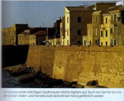 Foto 9 TRIEI: ARCHÄOLOGISCHES ERBE - Aparthotel Stella dell'est