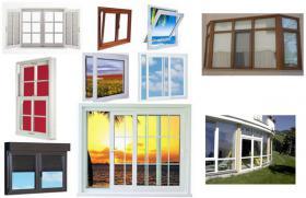 Foto 8 TÜRKAY Bauelementehandel Ob Fenster, Fenstertür, Haustür, Rollladen, Insektenschutzgitter, Insektenschutzrollo, Wintergarten, Hebeschiebetür, oder Vordach, ob Sicherheitsfenster