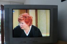 TV / Fernseher Philips 21PT5407/01 / Nur Selbstabholung in 72141 / 72764 / 70184