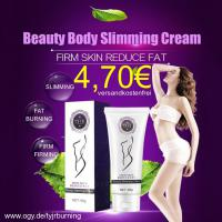 TYJR Removal Fat Burning Weight Loss Creme 5€ frei Haus