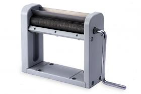 Tabakschneidemaschine TREZO 160 0.8
