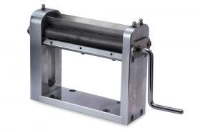 Tabakschneidemaschine TREZO 160 0.8 V3