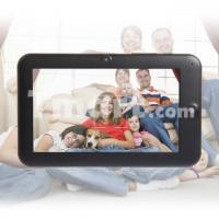 "Tablet PC 7"" 4GB HDMI Cam nur € 37 frei Haus"