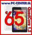 """Tablet PC 7"""" QuadCore 1.2 GHz 8GB nur € 65"""