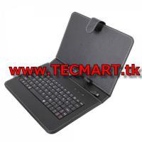 """Foto 2 Tablet PC 9"""" Dual Core 8GB Cams nur € 56 versandkostenfrei"""