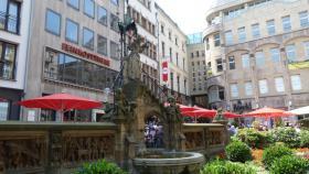 Foto 7 Täglich Interessante Stadtführungen in Köln mit 'Historische Stadtführungen Köln'
