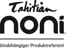 Foto 4 Tahitian Noni™ Family, Grape (Traube) 750ml-Flasche