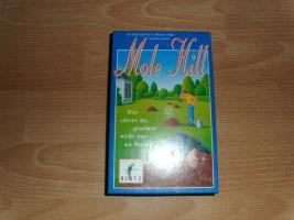 Taktikspiel, Mole Hill NEU
