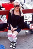 Foto 2 Tanja