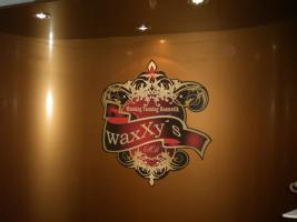waxxys berlin