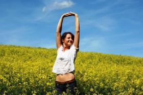 Massage erfahrung federleicht Federleicht Massagen