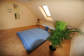 Foto 3 Tantra Massage in Wien