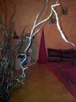 Foto 3 Tantra Massagen