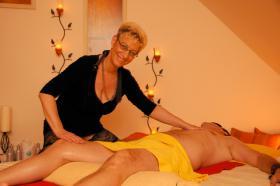 Body To Body Massage Bremen