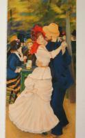 Tanz in Bougival (Gemälde)