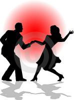 Tanz- und Wellnessreise