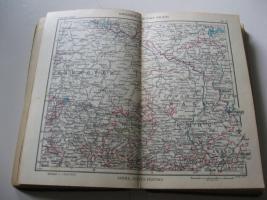 Foto 2 Taschen Atlas