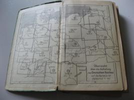Foto 3 Taschen Atlas