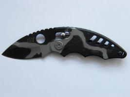 Foto 3 Taschenmesser Jagdmesser Outdoormesser Messer