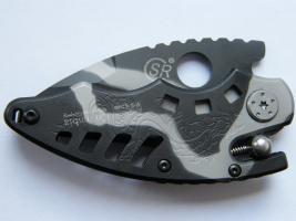 Foto 4 Taschenmesser Jagdmesser Outdoormesser Messer