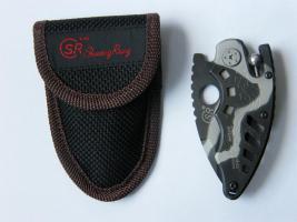 Foto 5 Taschenmesser Jagdmesser Outdoormesser Messer
