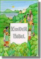 Taufgeschenk Personalisierte Kinderbibel mit dem Namen Ihres Kindes