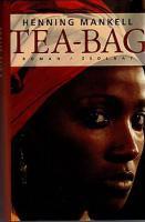 Tea-Bag von Henning Mankell
