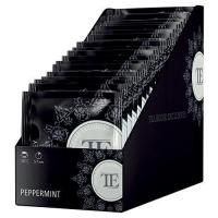 Teahouse Exclusives Luxury Tea Bag Peppermint