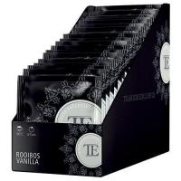 Teahouse Exclusives Luxury Tea Bag Roobos Vanille