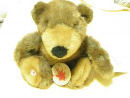 Teddybärchen von Sigikid