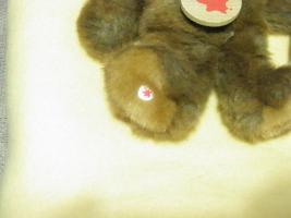 Foto 3 Teddybärchen von Sigikid