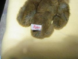 Foto 5 Teddybärchen von Sigikid